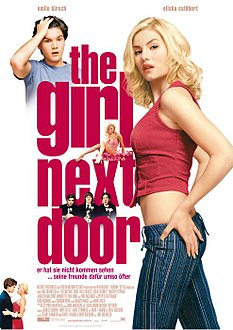 Girl next door ver2.jpg