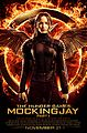 Mockingjay-part-1-final-poster.jpg