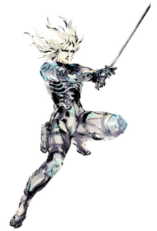 Raiden (Metal Gear).png