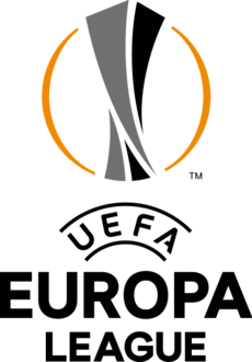 Uefa europa league logo 20152018.png