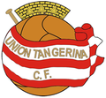 Union-Tangerina.png
