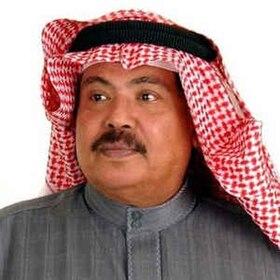9f5a43066 أبو بكر سالم - ويكيبيديا، الموسوعة الحرة