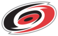 Carolina Hurricanes.png
