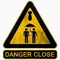 Danger Close Games logo.jpg