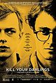 Kill Your Darlings poster.jpg