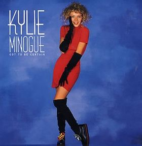 Kylie Minogue Single 3.jpg