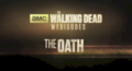 TWD The Oath.png