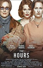 The Hours poster.jpg