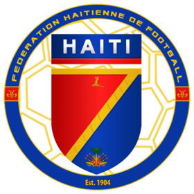 Federation Haitienne de Football.png
