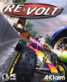 Re-Volt Coverart.png