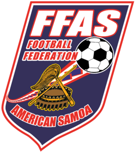 Football-Federation-American-Samoa-Logo.png