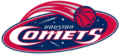 HoustonComets.png