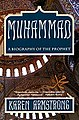 Muhammad - A Biography of the Prophet.jpg