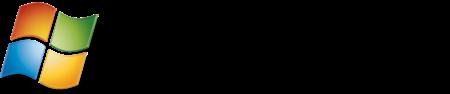 شعار ويندوز فيستا.png