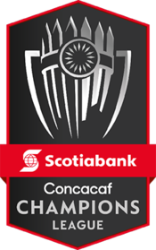 CONCACAF Champions League.png