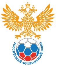 Russia football association.png