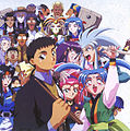 Tenchi Group Pic A.jpg