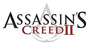 Assassins Creed II logo.jpg