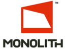 Monolith Productions logo.png