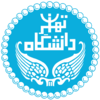 University of Tehran logo.png