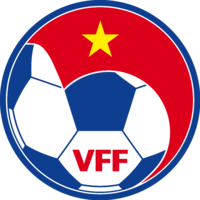 Vietnam football federation.png
