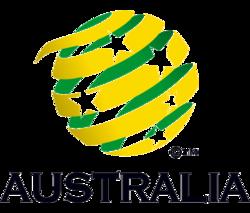 Socceroos logo.png