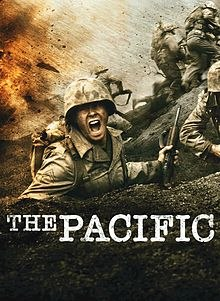 The Pacific miniseries  Wikipedia