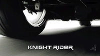 Knight Rider 2008 intertitle.png