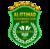 شعار الاتحاد السكندري.png