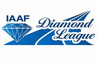 Logo Diamond League.jpg