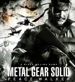 Metal Gear Solid Peace Walker Cover Art2.jpg