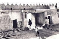 تاريخ الكويت الكويت