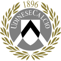 Udinese calcio.png
