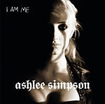 Ashlee Simpson I Am Me.jpg