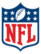 National Football League 2008.png