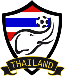 Thailand National Team.png
