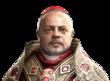الموضوع الاضخم والرسمي لجميع اجزاء لعبة Assassins creed تعرف على كل شيء 110px-AC-Rodrigo-Borgia-face