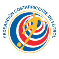 200px-Costa_Rica_football_association