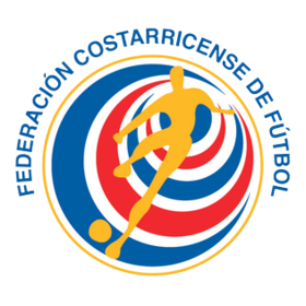 Costa Rica football association.png