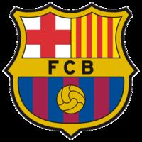 200px-FC-Barcelona