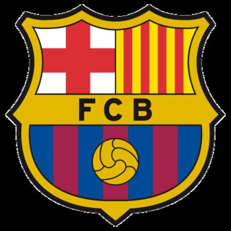 FC-Barcelona.png