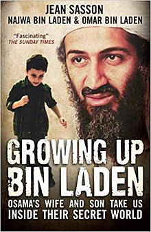 Growing Up bin Laden.jpg