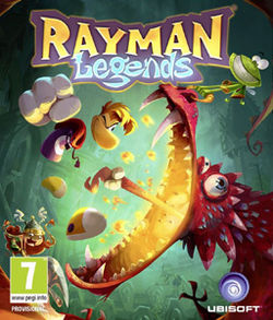 Rayman Legends Box Art.jpg
