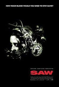 هل شاهدتم آخر جزأمن فيلم saw 200px-Saw_p1