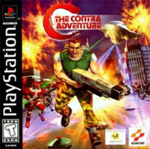 C - The Contra Adventure Coverart.png