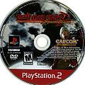 Devil May Cry 3 Dantes Awakening Special Edition GH CD.jpg