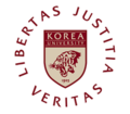 Korea University Global Emblem.png