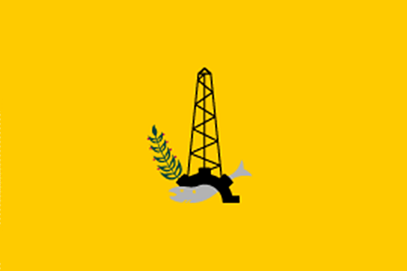 Flag of North Sinai Governorate.png