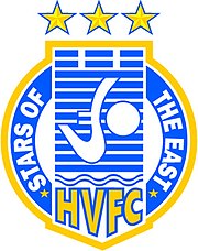 Harbour View FC.jpg
