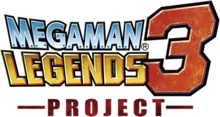 MegaManLegends3 Project.png